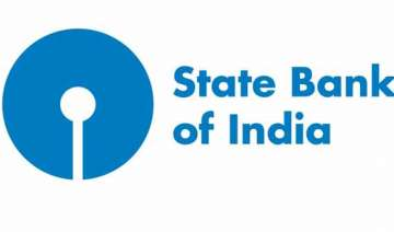 sbi pays rs 1456 crore advance tax for march...