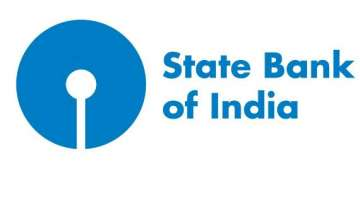 sbi to organise banking and economics conclave on...