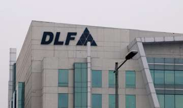 sc stays hc order restraining dlf from selling...