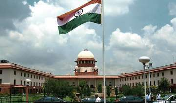 sc dismisses all but one review petition in 2g...