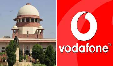 sc sets aside bombay hc verdict on vodafone...