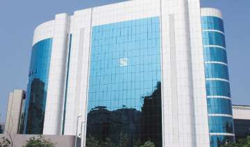 sebi board meet to consider foreign investors...