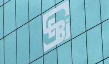 sebi mulls allowing firms to raise funds via...