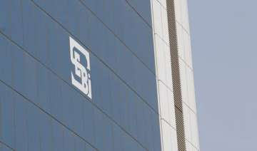 sebi penalises karvy stock broking in ipo...