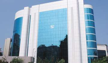 sebi unveils slew of reforms psus to have 25...