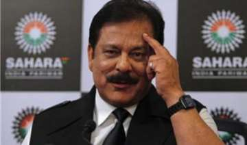 sahara chief subrata roy be punished for contempt...