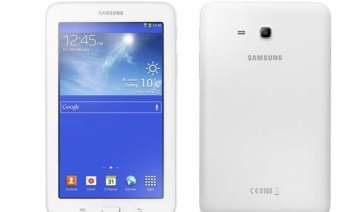 samsung galaxy tab3 neo tablet now available at...