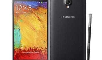 samsung galaxy note 3 neo now available in india...