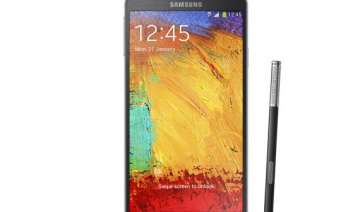 a review samsung galaxy note 3 neo - India TV