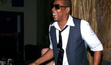 samsung galaxy owners will get jay z s new album...