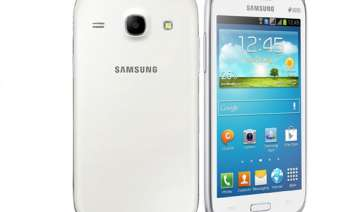 samsung galaxy core now available for pre order...