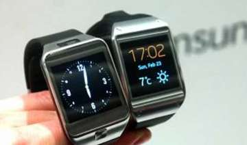 samsung announces prices for new wearables gear...
