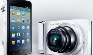 samsung launches android based galaxy camera for...