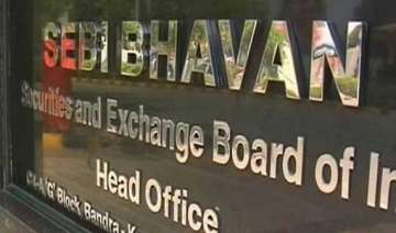 sebi orders ftil to sell shares in mcx sx and...