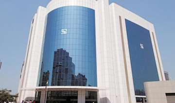 sebi to amend norms in line with new companies...
