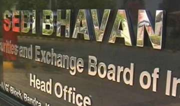 sebi launches india s first kyc registration...