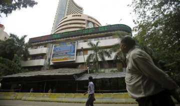 sensex up 14 points in choppy session as us...
