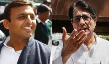 singh asks akhilesh to send proposal for airport...