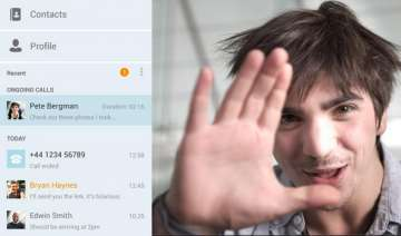 skype develops new software for video calls -...