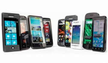 smart phones fast becoming means for terrorists...