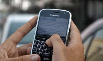 smartphone like device that maps surroundings to...