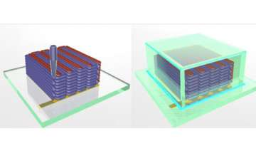 soon 3d printed batteries for your smartphones -...