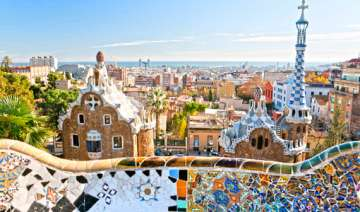 spain to reduce income tax to boost growth -...