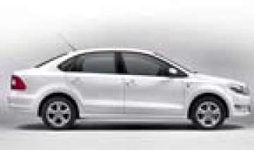special edition skoda rapid leisure launched at...