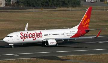 spicejet launches nationwide promotional airfare...