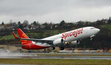 spicejet launches new travel options - India TV