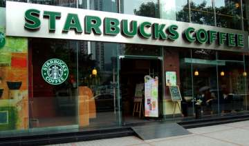 starbucks opens 25th store in india completes one...
