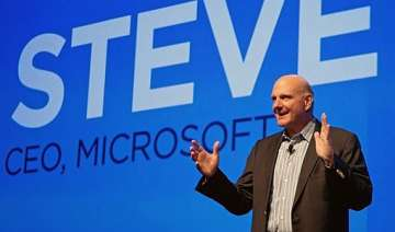 steve ballmer s final shareholder letter we ve...