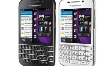 struggling blackberry sells its us office - India...