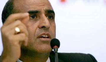 sunil mittal says 2g auction price too high -...