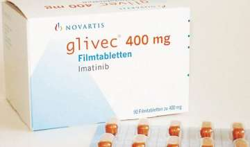 supreme court agrees to examine drug pricing...
