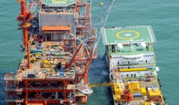 supreme court issues notices to centre ril on gas...