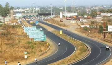 supreme infrastructure gets orders worth rs. 618...