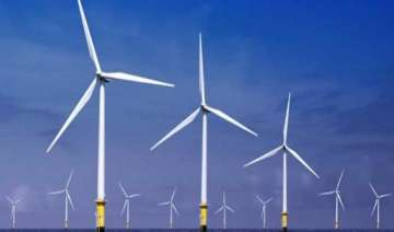 suzlon gets clp india nod for wind turbines -...
