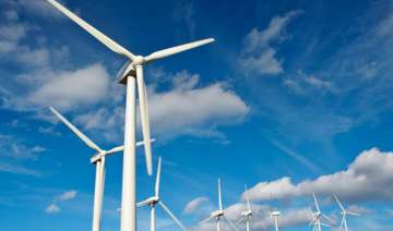suzlon to raise rs 1 000 crore from non core...