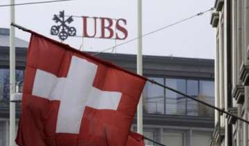 swiss money india slips to 70th position uk on...