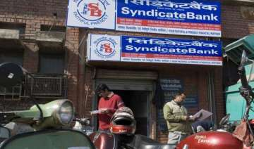 syndicate bank unveils 5 products for msmes -...