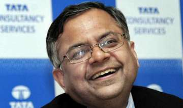 tcs to fire 290 employees in finland - India TV