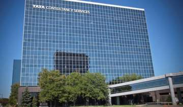tcs finland to sack 172 employees by august -...