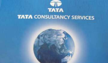tcs posts 26.7 pc growth in q1 at rs 2 415 cr -...