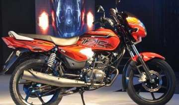 tvs motor sales fall 4.7 to 1 53 676 units -...
