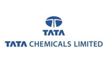 tata chemicals q1 net falls 30 per cent to rs 75...