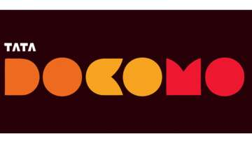 tata docomo offers free tablets with net plans -...