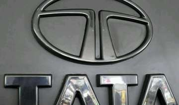 tata motors renault mull price hike from april -...