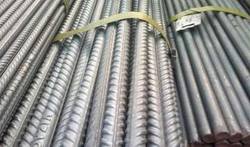 tata steel surges over 30 in 6 days - India TV