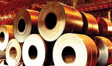tata steel to build 15mn furnace at uk plant -...